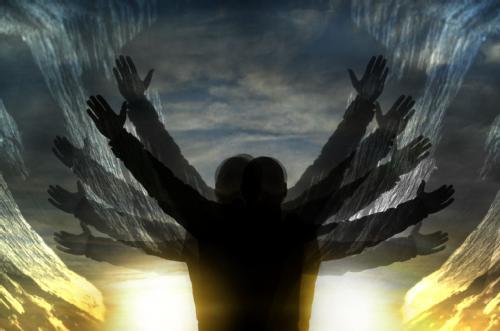 espíritus libres