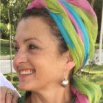 Pilar Baselga