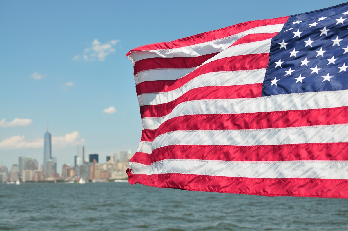 ESTA para Estados Unidos