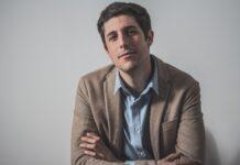 Adrián Belaza