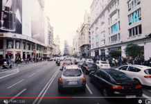 Madrid en 360º