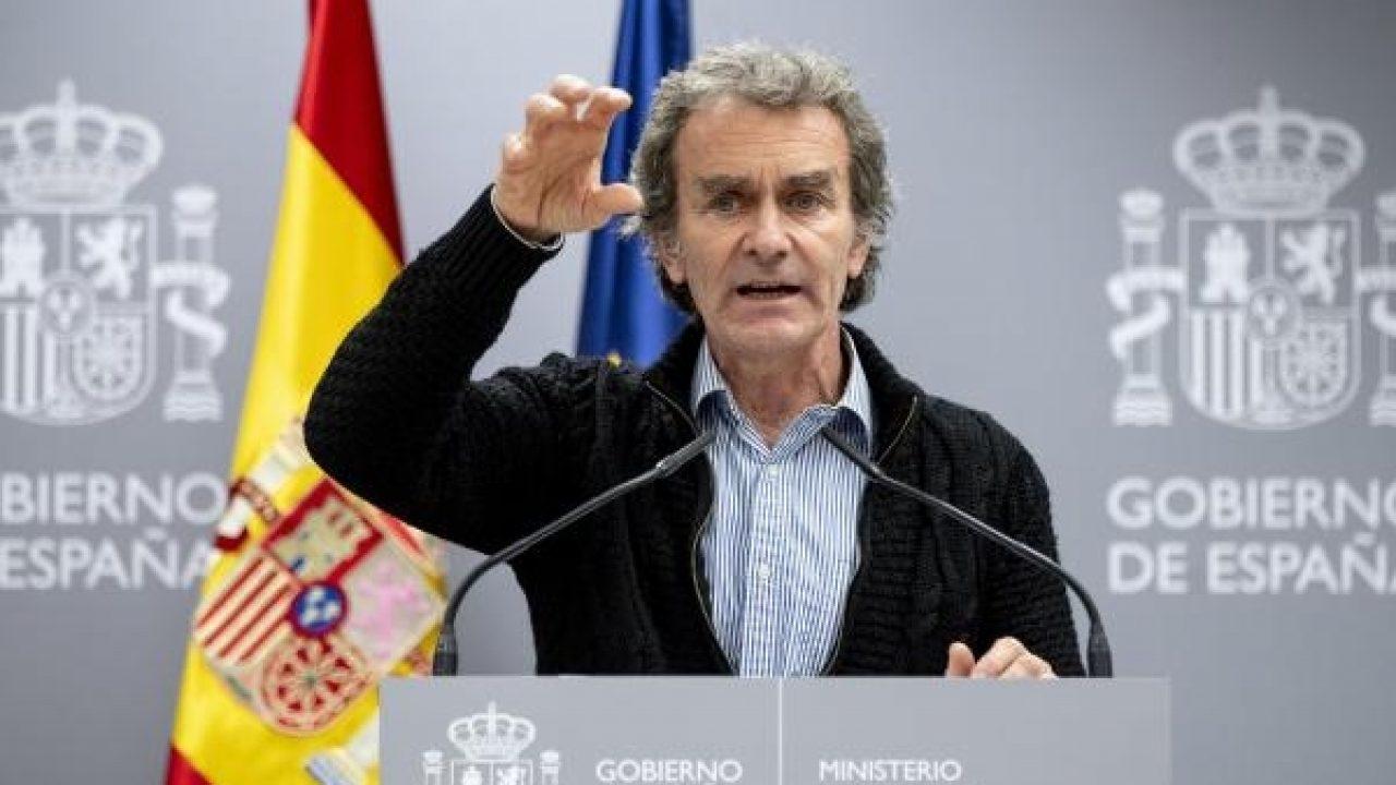 https://www.eldiestro.es/wp-content/uploads/2020/05/fernando-sim%C3%B3n-y-el-gesto-de-la-curva-1280x720-1.jpg