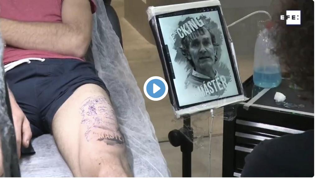 tatúa