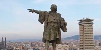 Revisión de la Historia de España