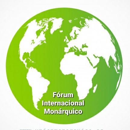 Fórum Internacional Monárquico