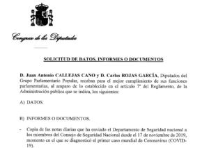 Juan Antonio Calleja