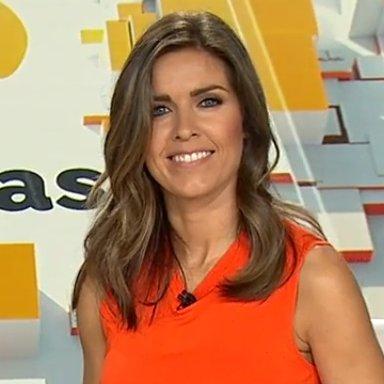 Elena Salamanca