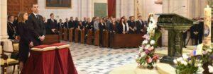 funerales de Estado