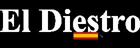 El Diestro