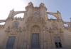 Catedral y el Alcázar