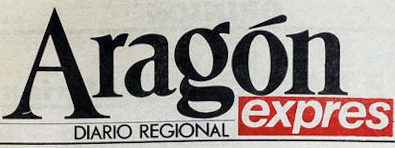 País Aragonés