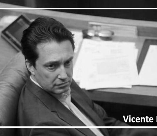 Vicente Betoret