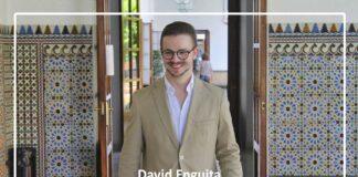 David Enguita