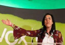 Amaia Martínez