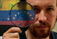República bolivariana