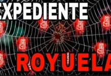 Royuela