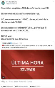 'Lo País'