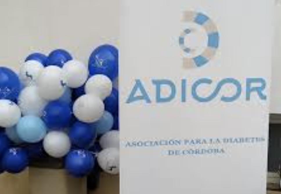 Adicor