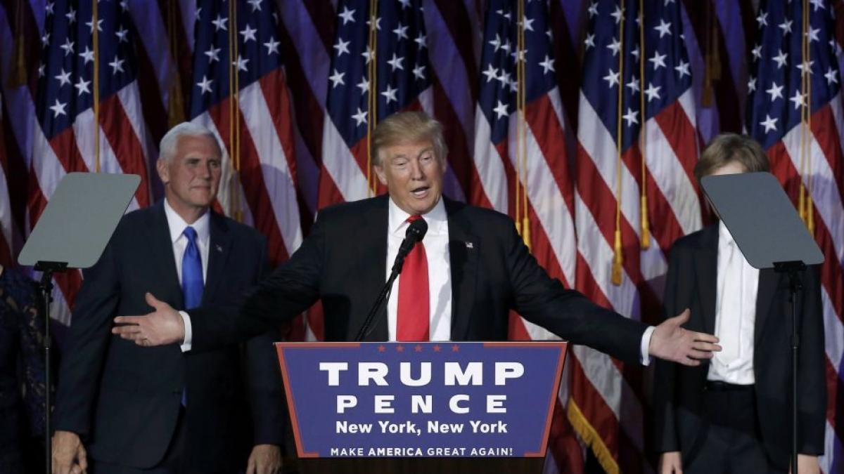 electores presidenciales