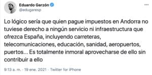 andorranos