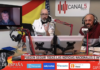 Canal 5 TV