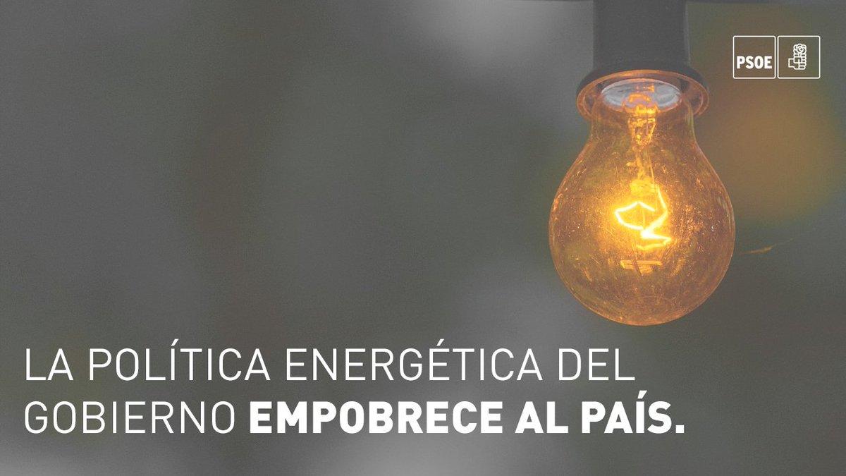 www.eldiestro.es