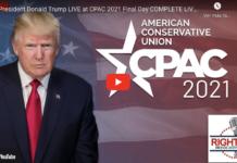 Conferencia Conservadora
