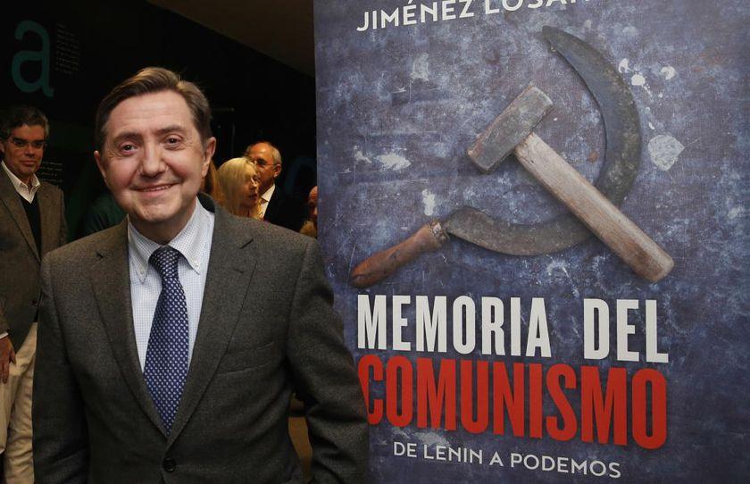 Federico Jiménez