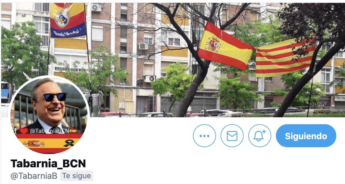 BarcelonaTBN