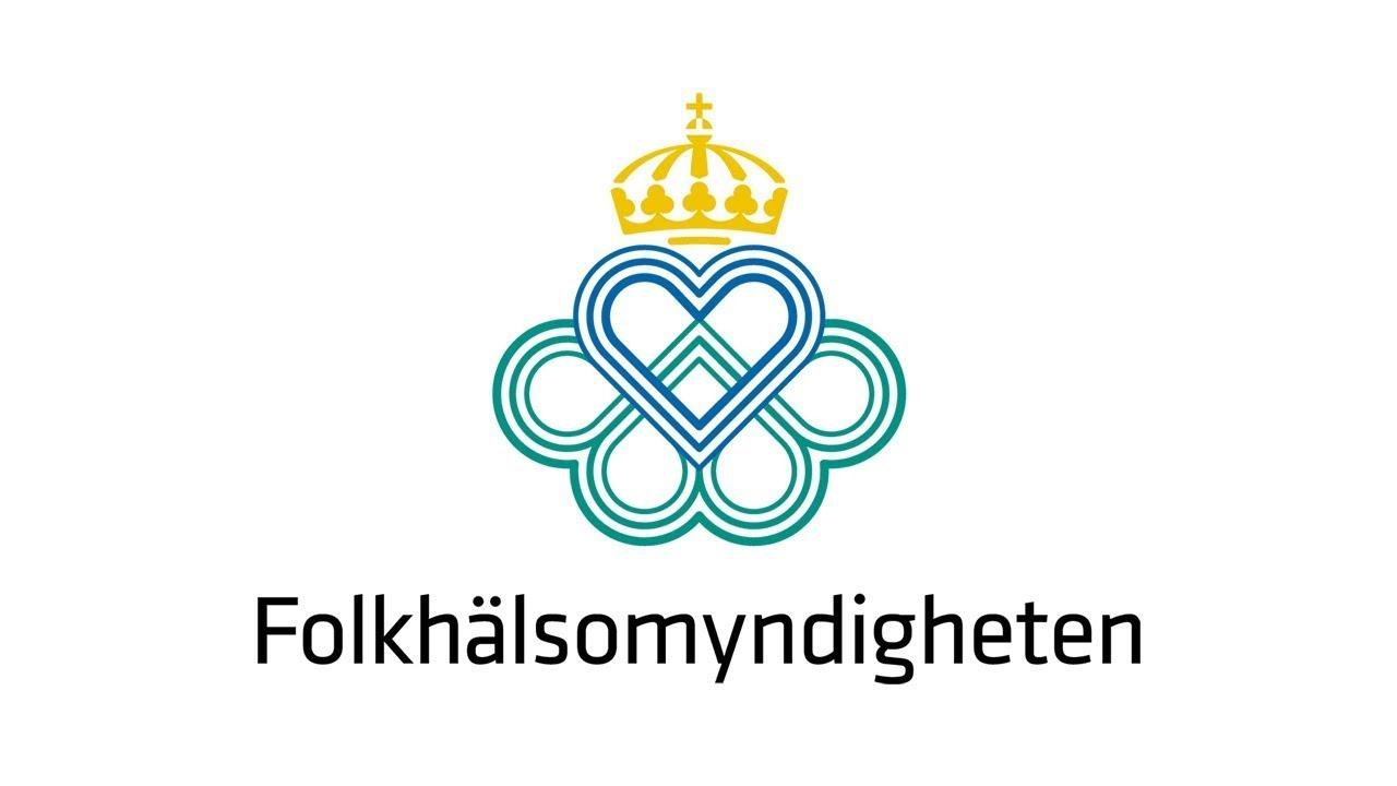 """Die schwedische Gesundheitsbehörde bestätigt, dass PCR-Tests """"nicht verwendet werden können, um festzustellen, ob jemand ansteckend ist oder nicht""""."""