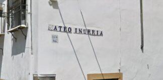 Mateo Inurria