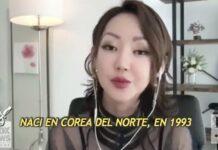 norcoreana