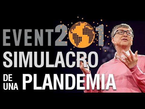Evento 201