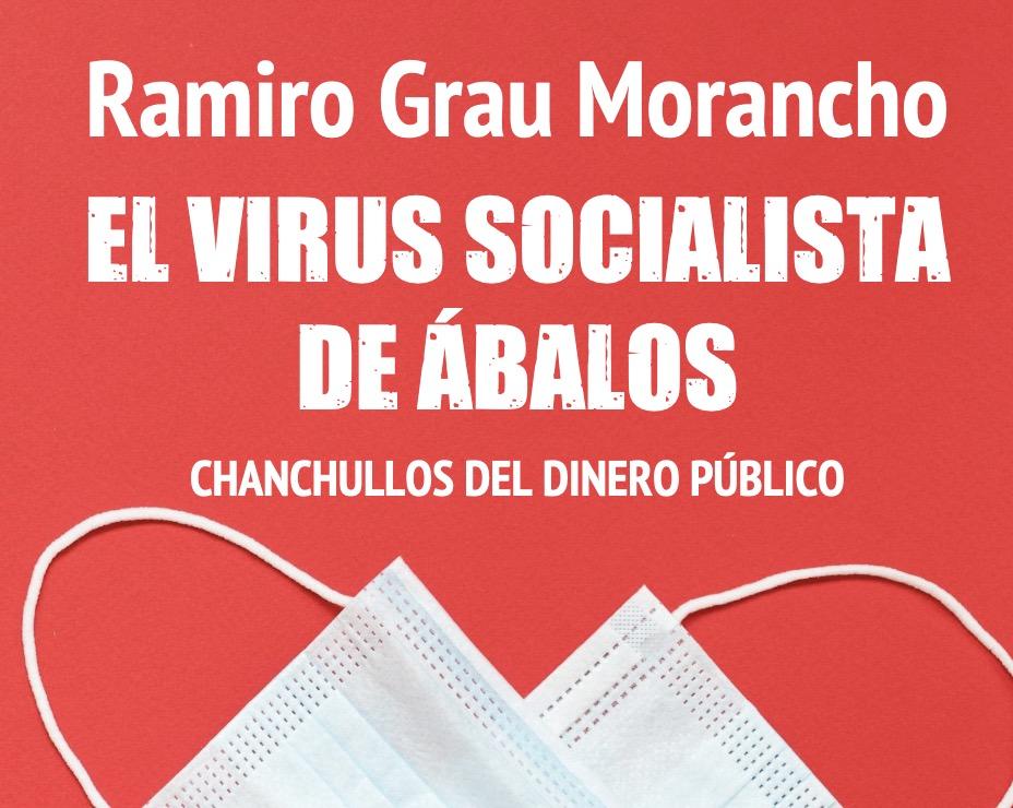 El virus socialista de Ábalos