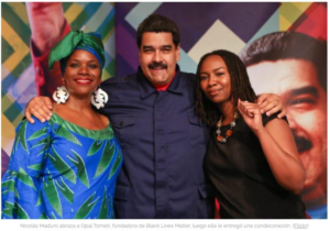 cubanos