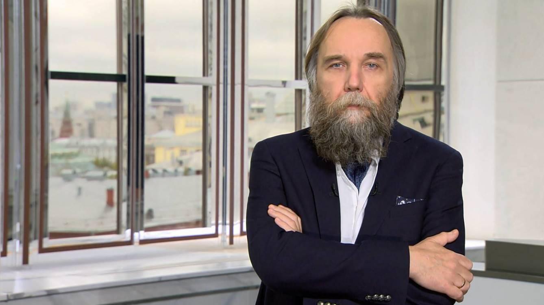 asesor de Putin