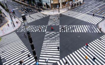 Gobierno de Japón