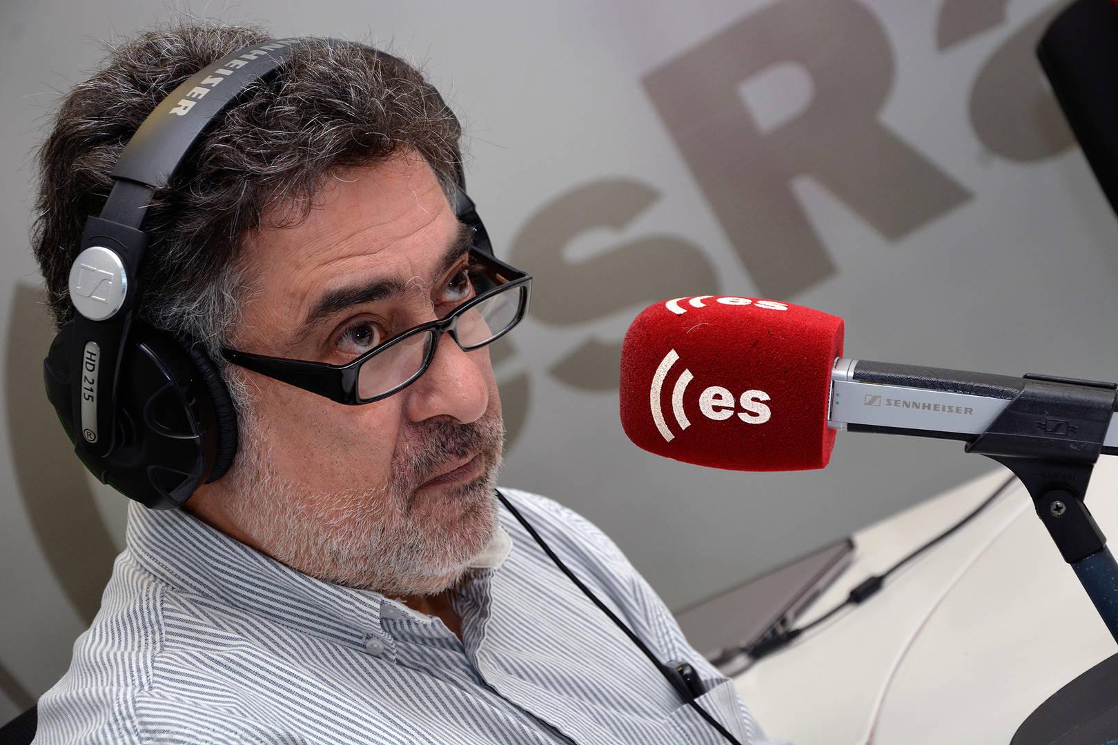 oyentes