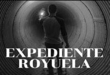 Expediente Royuela